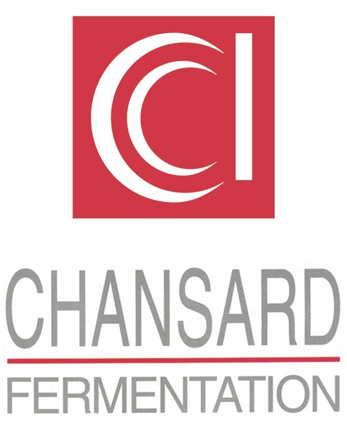 chansard-fermentation